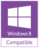 Windows 8 Ready