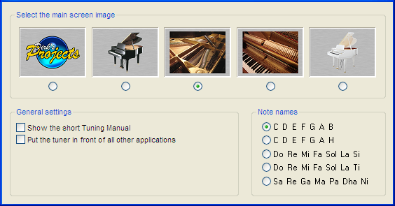 english%20-%20PianoTuner40%20-%20PianoTu
